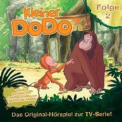 Kleiner Dodo 2