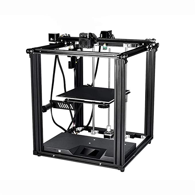 Impresora 3D Inalámbrica para Corporate Home School pequeño equipo ...