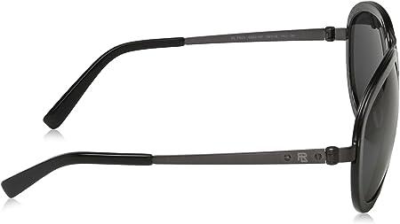 Ralph Lauren Gafas de sol Unisex Adulto