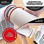 Tubo-flessibile-di-scarico-per-condizionatore-daria-portatile-con-diametro-5in-adattamento-in-senso-orario-e-lunghezza-fino-a-2-metri-Compatibile-con-LG-Delonghi-e-altri-condizionatori-portatili