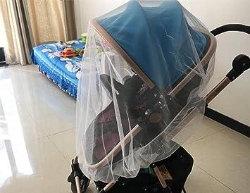 Moskitonetz kinderwägen moskito netz universal insektenschutz