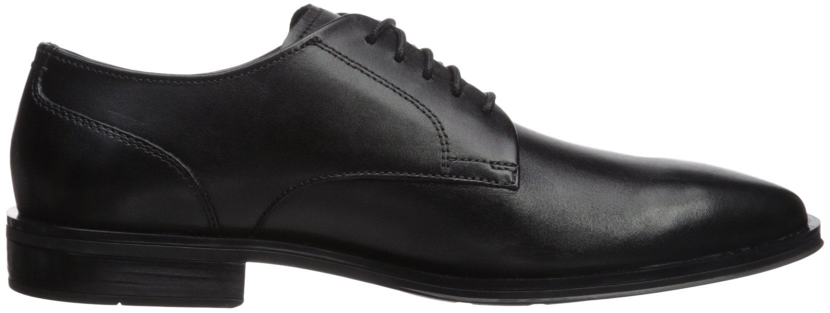 Cole Haan Men's Dawes Grand Plain Toe Oxford, Black, 11 Medium US by Cole Haan (Image #7)