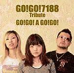 オリジナル曲|GO!GO!7188