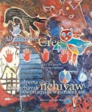 img - for Alberta Elders' Cree Dictionary by Nancy LeClaire (1998-12-10) book / textbook / text book