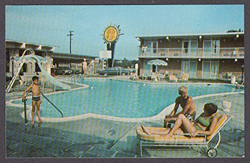 quality-inn-east-winchester-va-postcard-1969