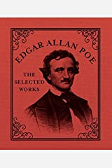 Edgar Allan Poe: The Selected Works (RP Minis) Kindle Edition
