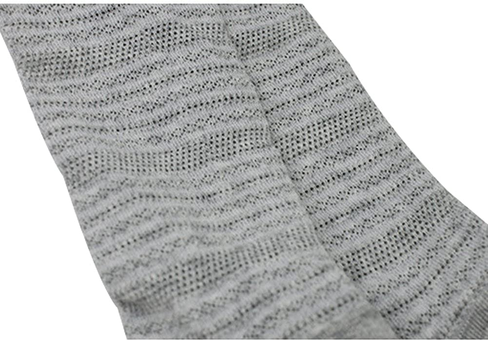 Baby Girls Toddler Cotton Breathable Pantyhose Legging Pants Mesh Tights Panties Stockings