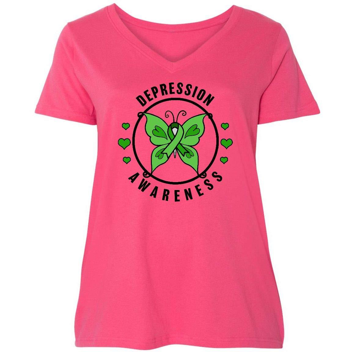 Cute Sweatshirt with Falbala PMsunglasses Short Sleeve Shit Happens T-Shirts for Children 2-6T