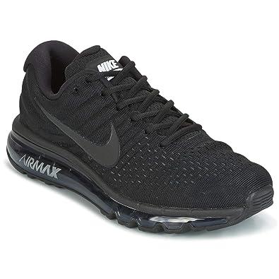 Nike Air Max 2017, Scarpe Da Running Uomo