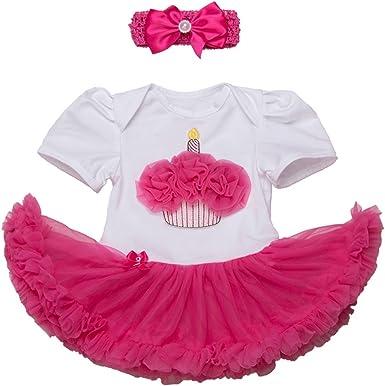 StylesILove Baby Toddler Princess Girl Velvet Bowknot Soft Leggings Pants