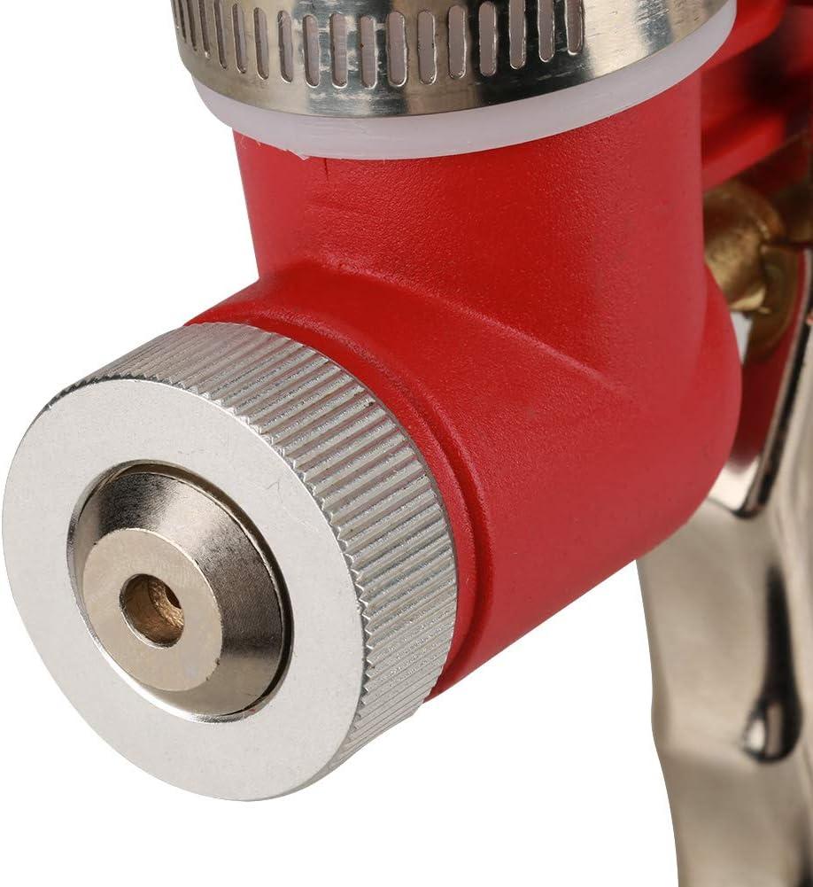 6/mm 8/mm 6L pistola de pintura multifunci/ón con boquilla 4/mm