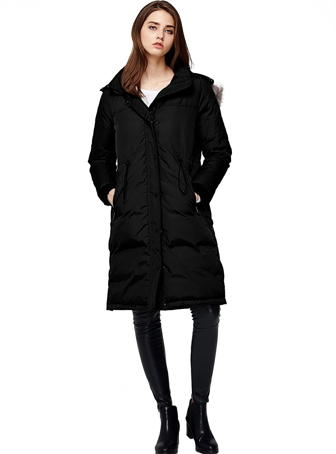 398ff51cb309 Outershell  100% Polyester  Lining  100% Polyester Zipper closure. Our size  is different from amazon
