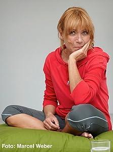 Marion Grillparzer