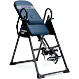 IRONMAN Fitness Gravity 4000 Highest Weight Capacity Inversion Table