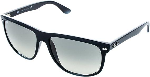 Ray-Ban Gafas de sol para Hombre: Amazon.es: Ropa y accesorios