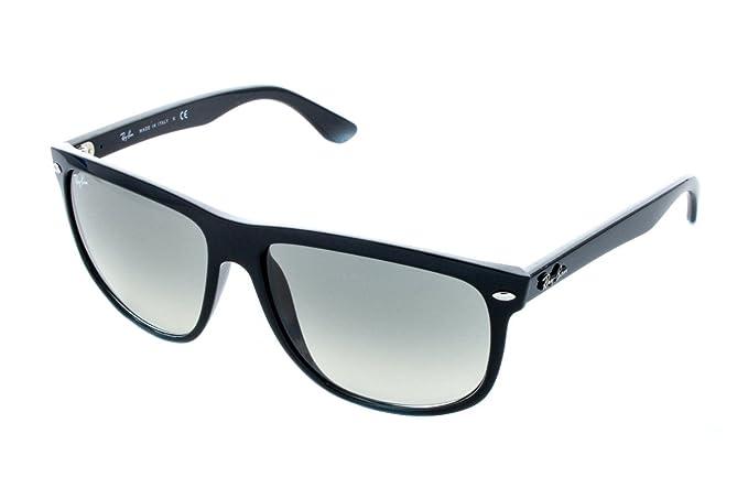 Ray-Ban Gafas De Sol (RB 4147)