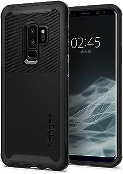 Spigen® [Neo Hybrid Urban Funda Galaxy S9 Plus con Protección ...