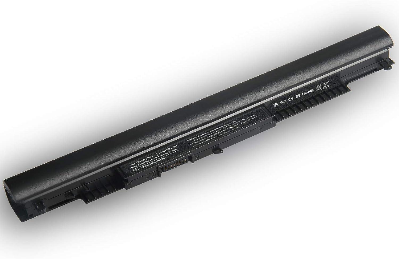 HS03 HS04 Laptop Battery for HP Fit HSTNN-LB6U HSTNN-LB6V 255 G4 245 G4 807612-421 807956-001 Notebook Laptop PC New Replacement