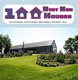 100 Best New Houses, , 9881892317