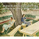 Bawden, Ravilious and the Artists of Great Bardfield