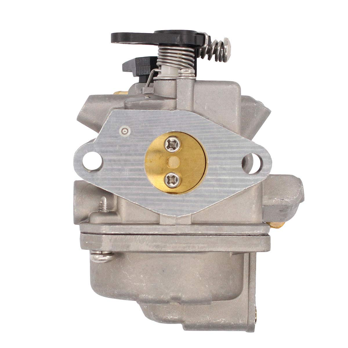 ApplianPar Carb Carburetor 3R1-03200 for Nissan Tohatsu Mercury MF3.5 MFS4 MFS5 NFS4 4 Stroke 3.5 4 5HP 6HP by ApplianPar