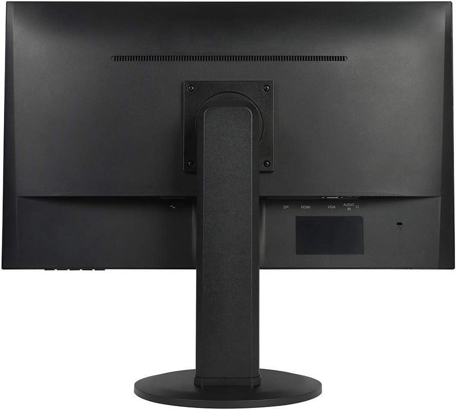 Ag Neovo Lh 27 Led Monitor 68 6 Cm Schwarz Elektronik