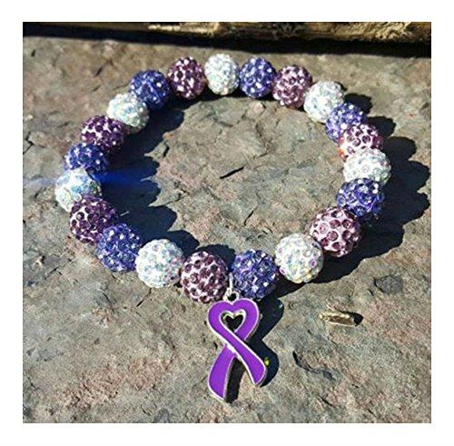 purple emerson - 6