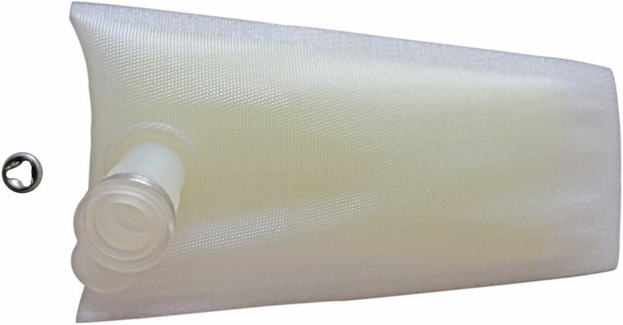 Autobest F268S Fuel Pump Strainer