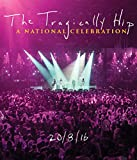Image of A National Celebration (Blu-ray)