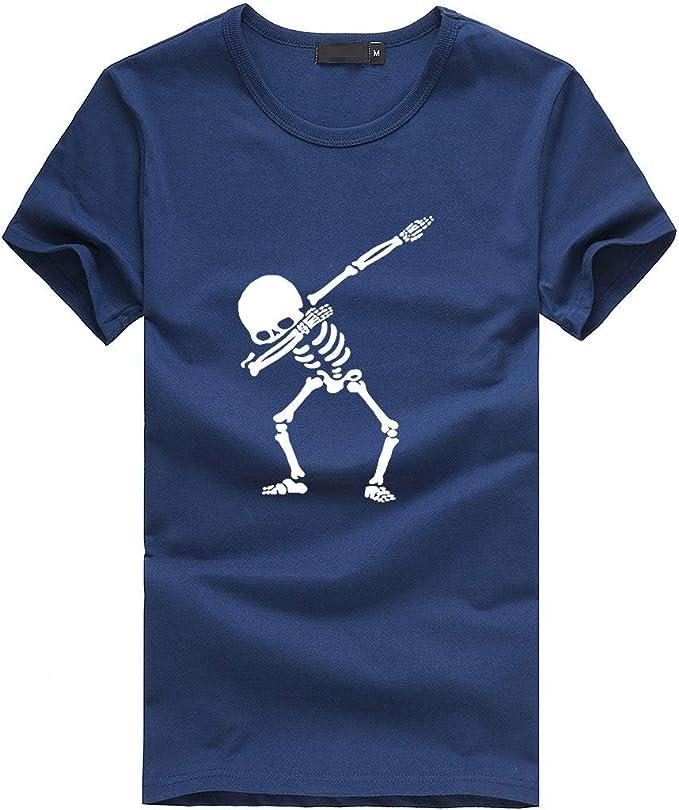 Funky Camisa Mujeres, Camiseta para Mujer Mujeres Niñas Tallas ...