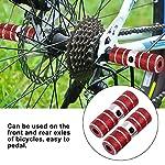 Fodlon-2-Pezzi-Pedane-Bici-Pedale-BMX-in-Lega-di-Alluminio-Pedane-Cilindriche-Picchetti-Bike-Pedane-Bicicletta-per-ASSE-Anteriore-Posteriore-Bicicletta-Bici-BMX