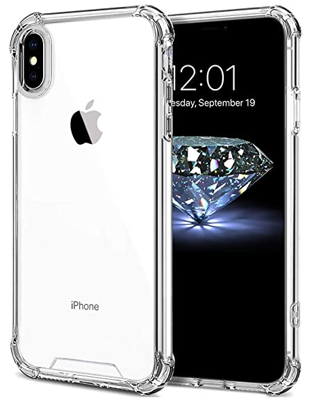 Giveaway iPhone xs 32gb