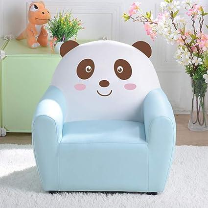 Fabulous Amazon Com Hyyqg Single Sofa Bed Chair For Kidsliving Short Links Chair Design For Home Short Linksinfo