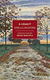Image of A Legacy (New York Review Books Classics)