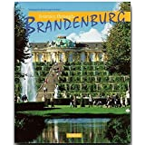 Journey Through Brandenburg (Journey Through series)
