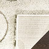 Safavieh Florida Shag Collection SG455-1113
