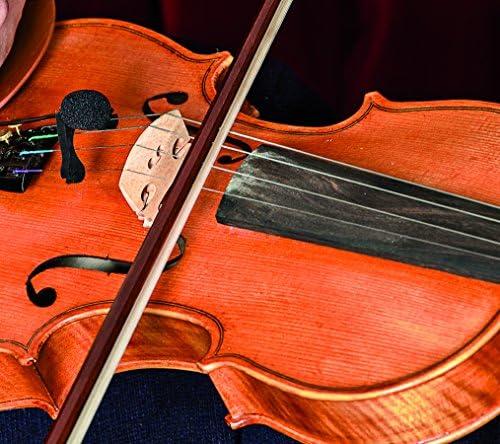 Prodipe CL21 Lanen Cello Microfono per violino e viola