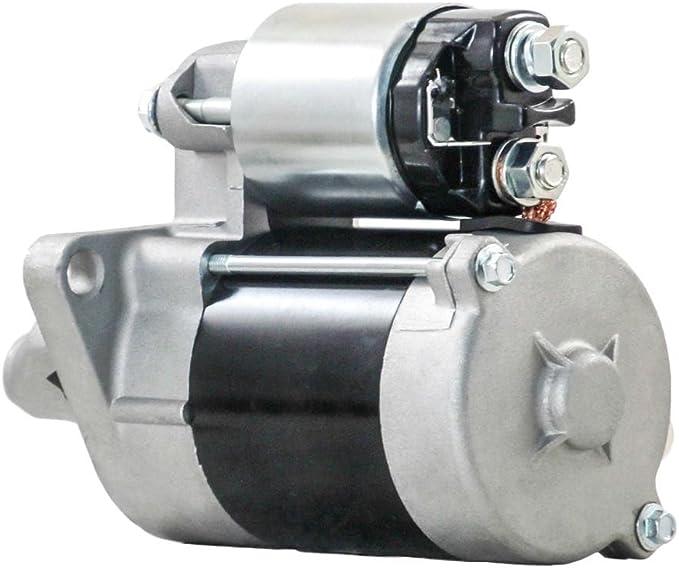 New for Kawasaki Fd501D Fd620D Fd661D 18 20 22 Hp Starter