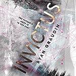 Invictus | Ryan Graudin