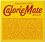 Calorie Mate Chocolate Taste 30pieces