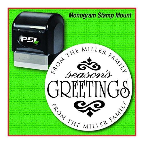 seasons-greetings-holiday-christmas-custom-personalized-stamp-hs-1