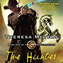 The Hunter: The Legend Chronicles Audiobook by Theresa Meyers Narrated by Kevin Free