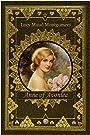 Anne of Avonlea (illustrated)