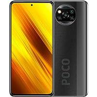 Xiaomi Poco X3 64GB Gray