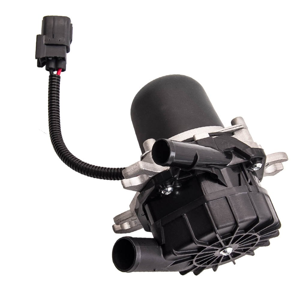 New Secondary Smog Air Pump for Lexus GX460 Toyota 4Runner 176100C040 2010-2013