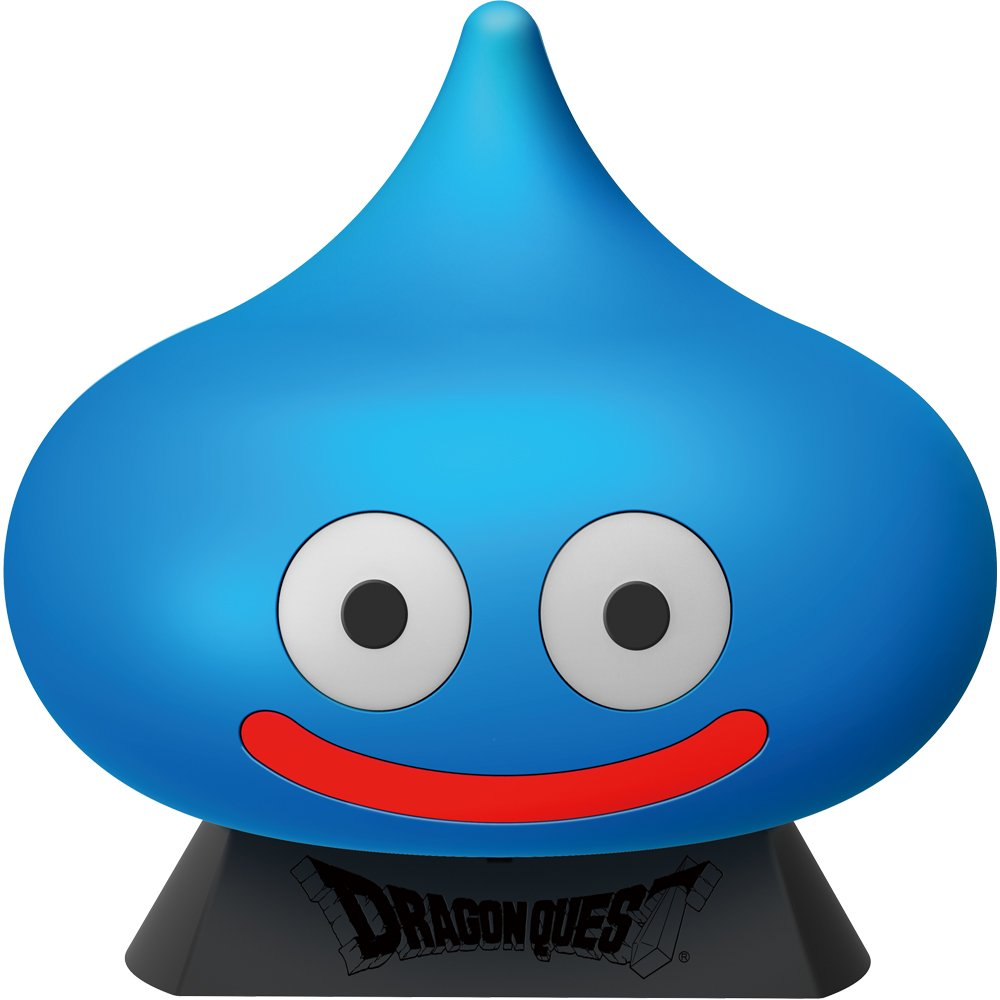 Dragon Quest Slime Controller Japan