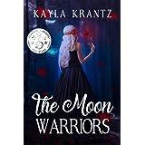 The Moon Warriors: A Cozy Mystery/Paranormal Romance Novella