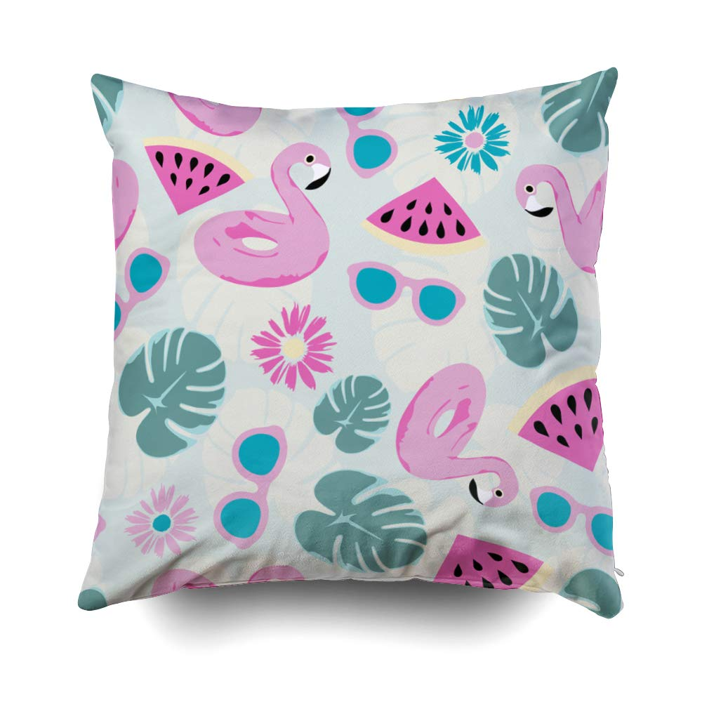Strange Amazon Com Decorative Pillows For Couch Emmteey 20X20 Ocoug Best Dining Table And Chair Ideas Images Ocougorg