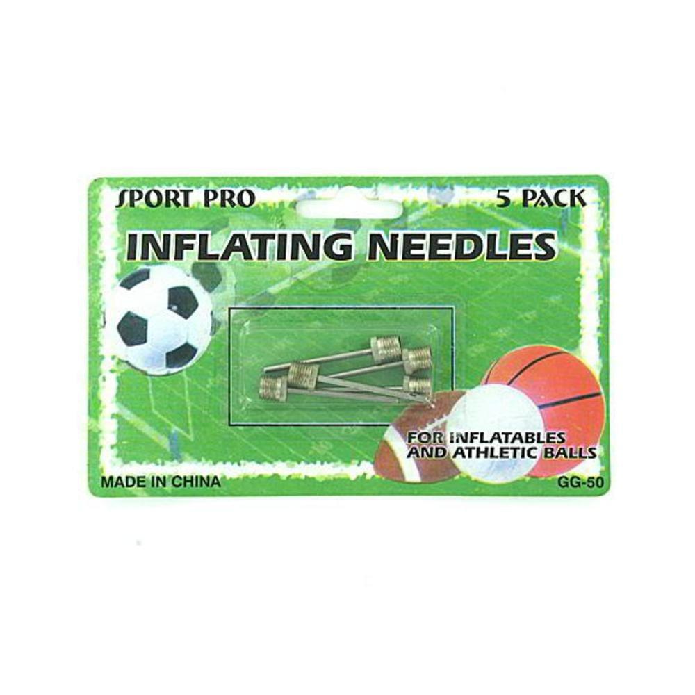 憧れ 72個のスポーツボールの膨張針。   B00AM3Y5NI, 日本の伝統工芸 REALJAPANPROJECT a7b0c4b5