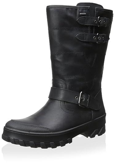 Women's Yeti B ABX Tall Boot